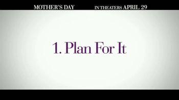 Mother's Day - Alternate Trailer 11