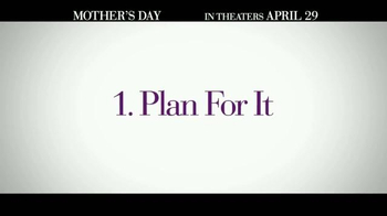 Mother's Day - Alternate Trailer 11