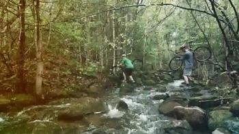 Visit Maine TV Spot, 'Space' - Thumbnail 3