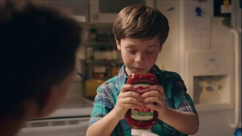 French's Ketchup TV Spot, 'Packing Ketchup' - Thumbnail 3