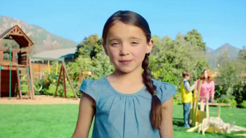 Children's Claritin TV Spot, 'Playground' - Thumbnail 2