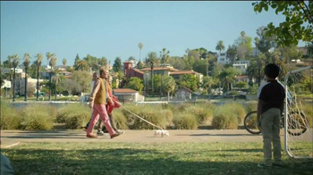 Chase TV Spot, 'Two Confident Retirees Prepare for Their Retirement' - Thumbnail 4