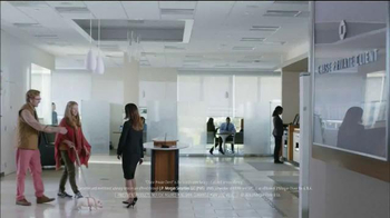 Chase TV Spot, 'Two Confident Retirees Prepare for Their Retirement' - Thumbnail 6