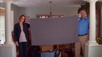 Project Repat TV Spot, 'Every Shirt Tells a Story' - Thumbnail 1