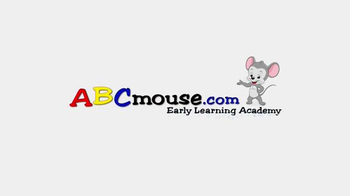 ABCmouse.com TV Spot, 'ABCmouse Really Lights That Fire for Learning' - Thumbnail 8
