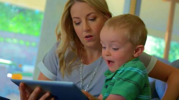 ABCmouse.com TV Spot, 'ABCmouse Really Lights That Fire for Learning' - Thumbnail 1