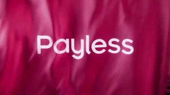 Payless Shoe Source Oferta Estilo con Comodidad TV Spot, 'Color' [Spanish] - Thumbnail 1
