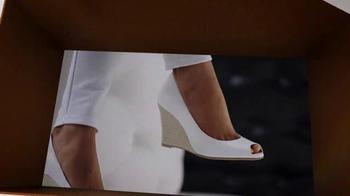 Payless Shoe Source Oferta Estilo con Comodidad TV Spot, 'Color' [Spanish] - Thumbnail 8