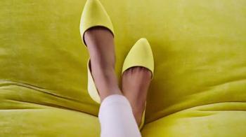 Payless Shoe Source Oferta Estilo con Comodidad TV Spot, 'Color' [Spanish] - Thumbnail 4