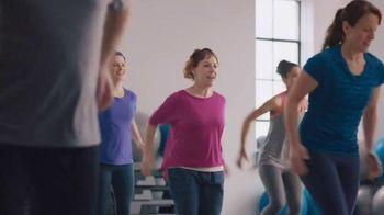 Weight Watchers SmartPoints TV Spot, 'Spring Weight Goal'