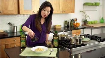 Pompeian TV Spot, 'Cooking Channel: Parmesan Risotto' - Thumbnail 5