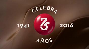 M&M's TV Spot, 'Candyman' con Zedd y Aloe Blacc [Spanish] - Thumbnail 10