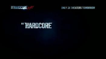 Hardcore Henry - Alternate Trailer 22
