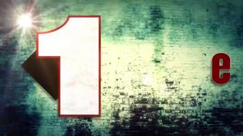 Kasich for America TV Spot, 'One Choice' - Thumbnail 1