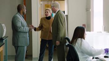 Hillary for America TV Spot, 'Norma' - Thumbnail 3