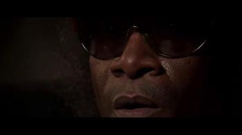 Miles Ahead - Alternate Trailer 4