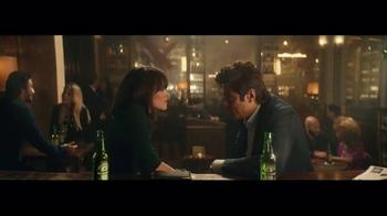Heineken TV Spot, 'Special Gift' Featuring Benicio del Toro - Thumbnail 4