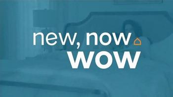 Ashley Furniture Homestore TV Spot, 'Rise, Shine and Shop' - Thumbnail 2