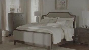Ashley Furniture Homestore TV Spot, 'Rise, Shine and Shop' - Thumbnail 3
