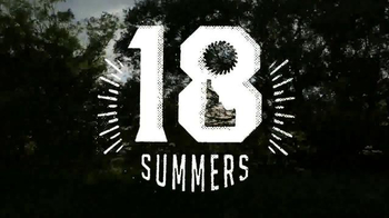 Visit Idaho TV Spot, '18 Summers: Adventure in Your Own Backyard' - Thumbnail 2