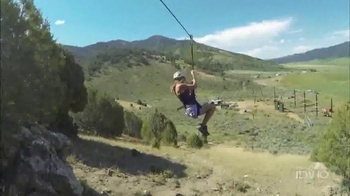 Visit Idaho TV Spot, '18 Summers: Adventure in Your Own Backyard' - Thumbnail 6