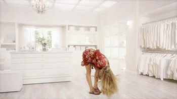 SKECHERS Women's Sandals TV Spot, 'Dancer' - Thumbnail 2