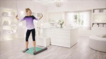 SKECHERS Women's Sandals TV Spot, 'Dancer' - Thumbnail 6