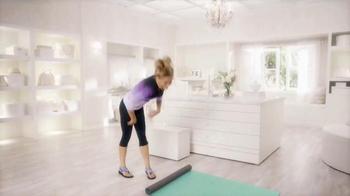 SKECHERS Women's Sandals TV Spot, 'Dancer' - Thumbnail 7