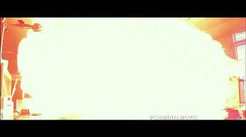 Criminal - Alternate Trailer 13