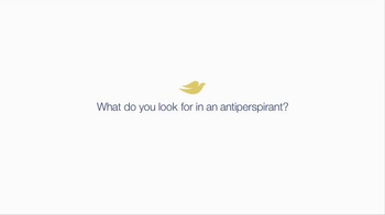 Dove Advanced Care TV Spot, 'What Do You  Look For?' - Thumbnail 1