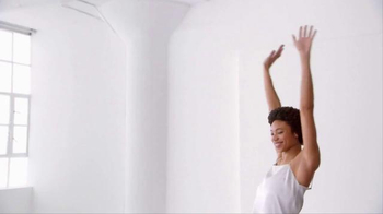 Dove Advanced Care TV Spot, 'What Do You  Look For?' - Thumbnail 6