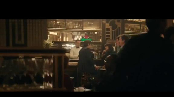 Heineken TV Spot, 'Don especial' con Benicio del Toro [Spanish] - Thumbnail 1