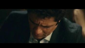 Heineken TV Spot, 'Don especial' con Benicio del Toro [Spanish] - Thumbnail 5