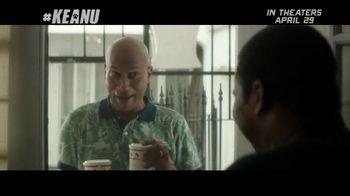 Keanu - Alternate Trailer 14