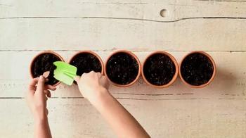 Jo-Ann Daffodil Dash Sale TV Spot, 'Spring Crafts' - Thumbnail 1