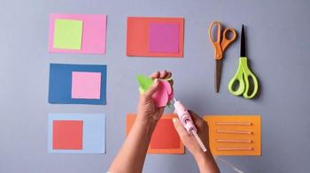 Jo-Ann Daffodil Dash Sale TV Spot, 'Spring Crafts' - Thumbnail 3