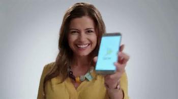Sprint Unlimited TV Spot, 'It's the Smart Choice' - Thumbnail 1