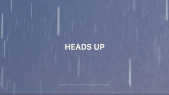 Apple Watch TV Spot, 'Rain' - Thumbnail 10