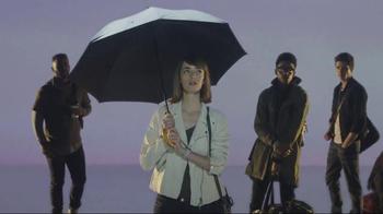 Apple Watch TV Spot, 'Rain' - Thumbnail 6