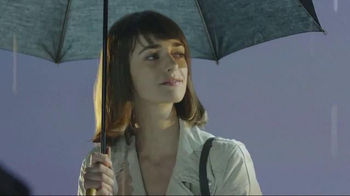 Apple Watch TV Spot, 'Rain'