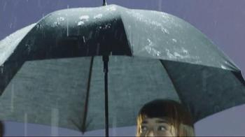 Apple Watch TV Spot, 'Rain' - Thumbnail 9