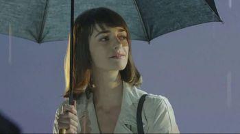 Apple Watch TV Spot, 'Rain' - 96 commercial airings