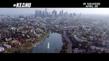 Keanu - Alternate Trailer 10