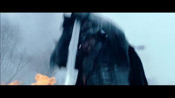 The Huntsman: Winter's War - Alternate Trailer 13