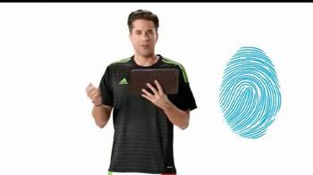 AT&T TV Spot, 'Soccer Jersey' [Spanish] - Thumbnail 1