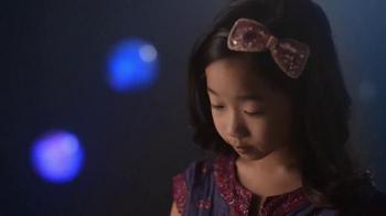 Disney Star Darlings Dolls TV Spot, 'Disney Channel: Wishes'