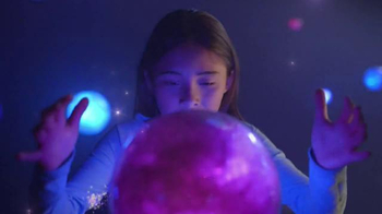 Disney Star Darlings Dolls TV Spot, 'Disney Channel: Wishes' - Thumbnail 3