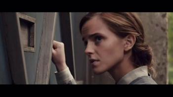 XFINITY On Demand TV Spot, 'Colonia' - Thumbnail 2