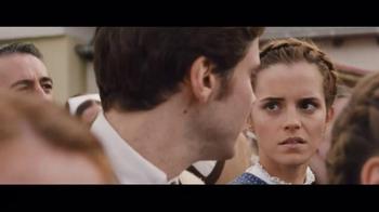 XFINITY On Demand TV Spot, 'Colonia' - Thumbnail 4