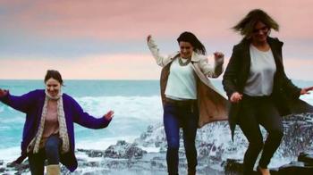 Ireland.com TV Spot, 'Magic in the Air' - Thumbnail 5